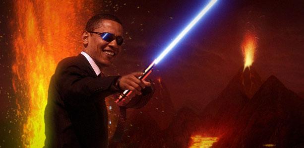 Obama_sw