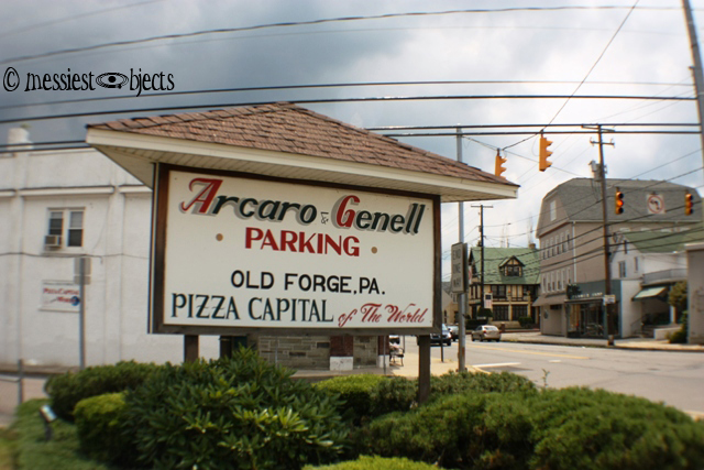 Old Forge Pizza2
