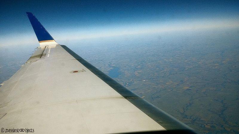 Fly ly fly fly fly