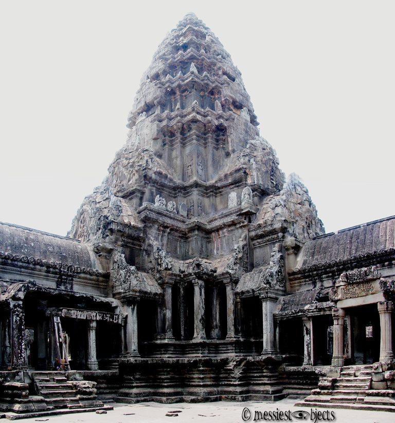 Angkor Wat27