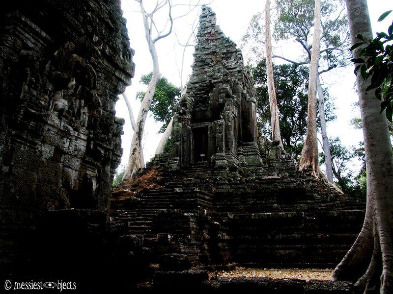Preah Palilay06