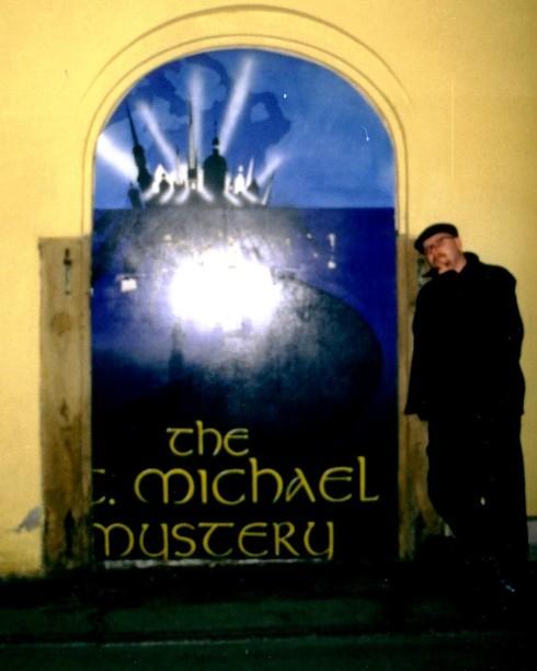 Michael_mystery_2