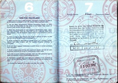 Passport_page0002_2