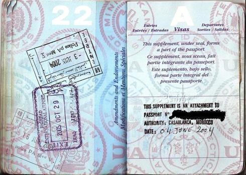 Passport_page0010_2