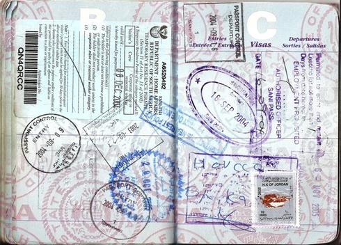 Passport_page0011