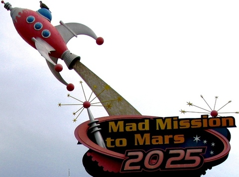 Kennedy_space_center_05