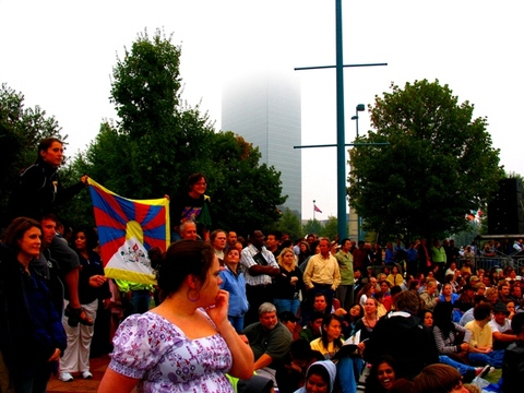 Dalai_lama_show_08