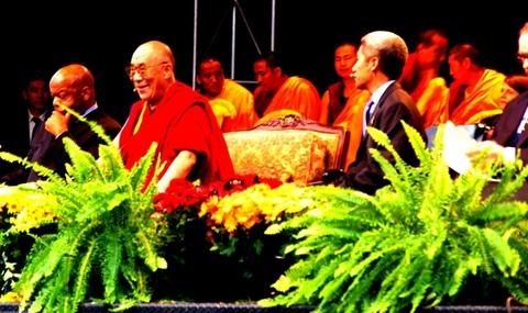 Dalai_lama_show_15
