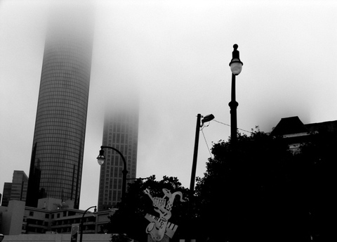Downtown_atlanta_04