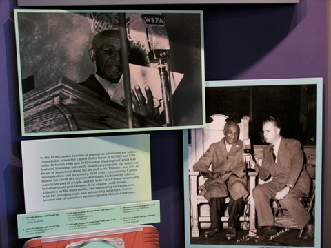 George_washington_carver_museum_04_