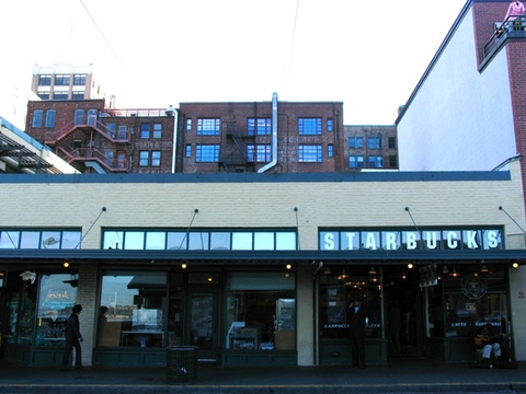 Pike_place_02_original_starbucks