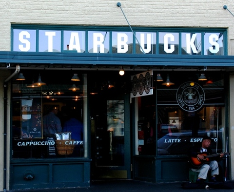 Pike_place_03_original_starbucks