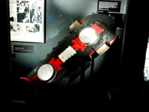 Scifi_museum_14_bif_tannens_antigra