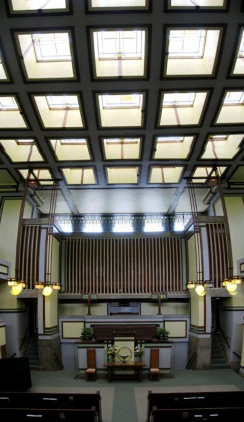 Flw_unity_temple_12