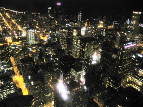 Sears_tower_view_08