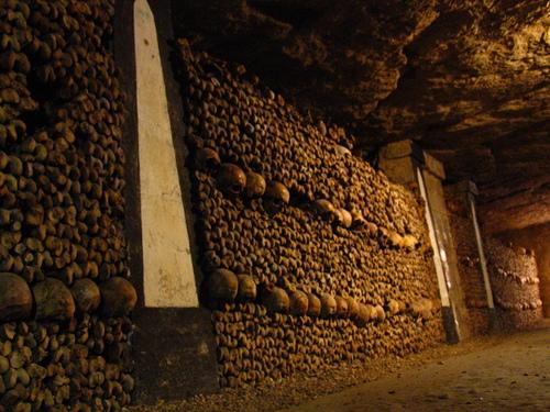 Catacombs_13
