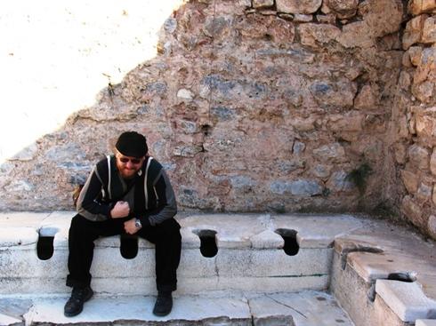 Ephesus7_public_bathroom