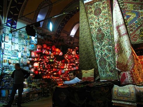 Grand_bazaar_street3