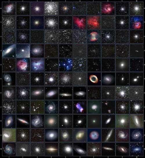 Messierall750pix_2