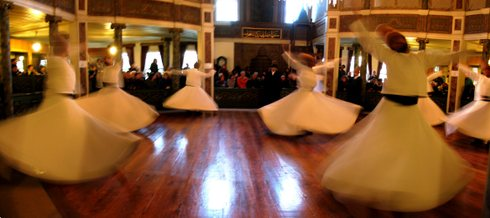 Whirling_dervish_sema_at_mevlevi25