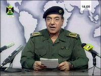 Baghdad_bob