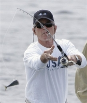 President_shithead_fishing_2