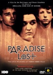 Paradise_lost