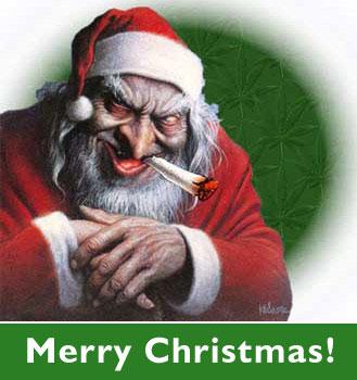 Evil_santa_2