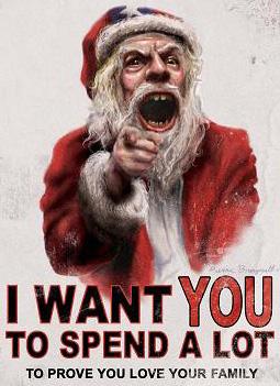 Evil_santa_3