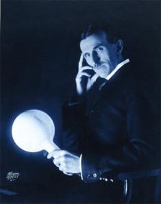 Tesla_bulb_2