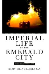 Imperial_life_in_the_emerald_city_4